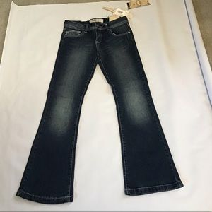 NWT Imperial Star Jeans
